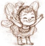 FairyMoon