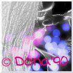 Dona90