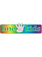 Line4Kids