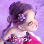 Eufrosine