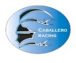 Samuel Caballero