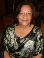 Norma Rozas