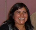 MarcelaElguin