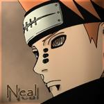 Neal-x