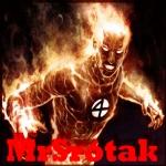MrSrotak