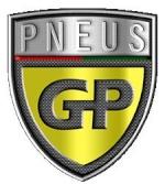 Pneus_GP