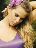 Annia Porter