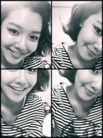 YoonAna