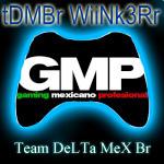 tDMBr WiiNk3Rr