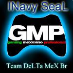 Us nAvy SeaL42