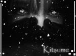 Kitsume
