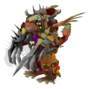 Evilsauron