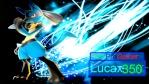 Lucax350
