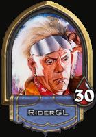 RiderGL