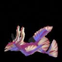 memorraptor
