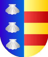 Manuelll