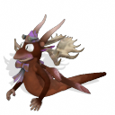 Xenolotl