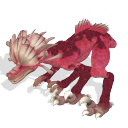 Hatiwolf