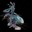 Criaturas 3579-60