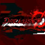 Darkuss0