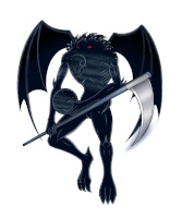 masterwolfx