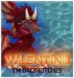 Valentin111