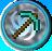 SporeCraft