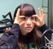KimTaeyeon191