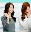 fate_4_yoonhyun