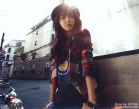 ♥YoOnhyun 4Ever lOve♥