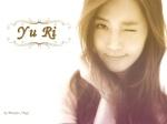 kwon_yuri_09