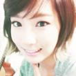 Kun_lOve_yOOntAe