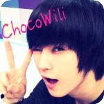 ChocoWili