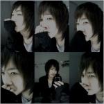sunny_12