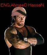 eng.ahmed hassan