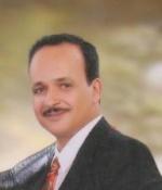 عطوان عبدالعال