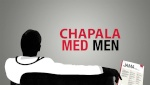 Chapalamed
