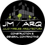 JM/ARQ