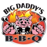 Big Daddy Mexico
