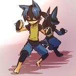 Hiro_Yujinaka
