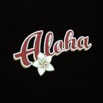 Aloha!!!