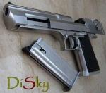 DiSky