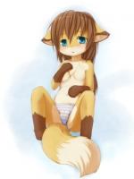 FurryYiffer