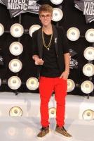 Ely Bieber