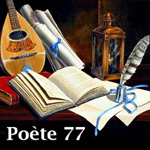 Poète 77