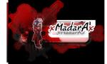XxMadarAxX