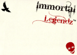 ImmortalLegendz--x