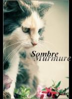 Sombre Murmure