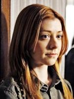Willow Rosemberg