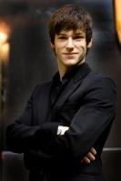 Oliver Brandt